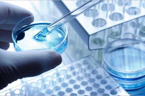 laboratory-main-news