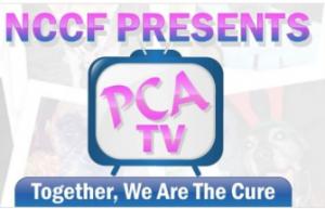 PetCancerAwarenessTV