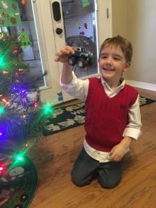 little-boy-christmas-ornament