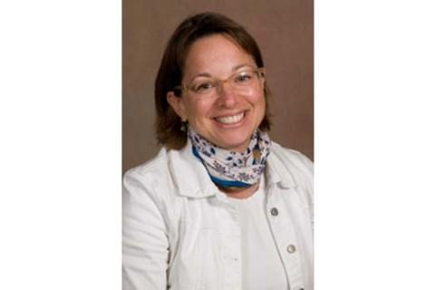 Dr. Lauren Trepanier