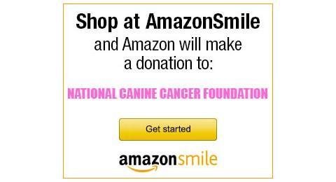 00-Amazon Smile NCCF