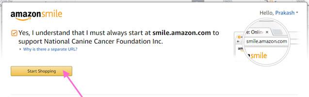 05-Amazon Smile NCCF