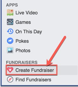 A1-How-to-create-a-Facebook-fundraiser