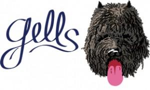 Gells