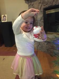 little-girl-christmas-ornament