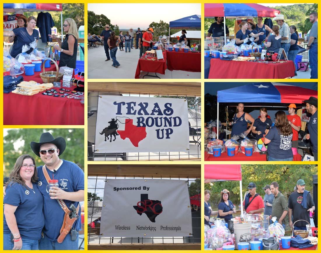 03-Texas-Round-Up