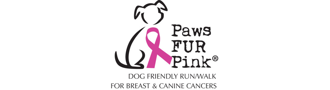 """""""Book That Event"""" and NCCF Partner to Fight Canine Cancer"""