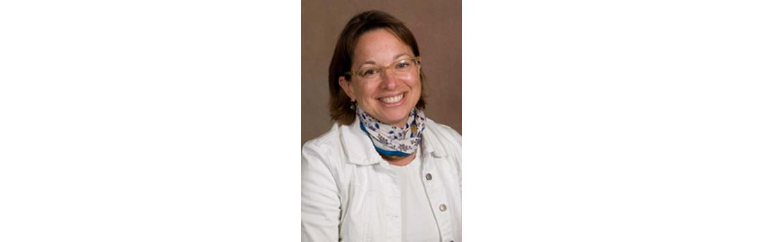 Update on Dr. Trepanier's Bladder Cancer Research Grant at University of Wisconsin-Madison