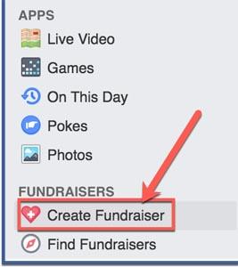 A1-How-to-create-a-Facebook-fundraiser