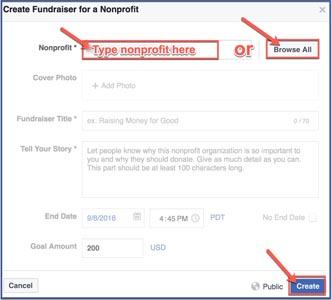A2-How-to-create-a-Facebook-fundraiser
