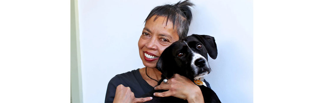 Missing Minnie: a dog's death leaves a crushing sense of loss