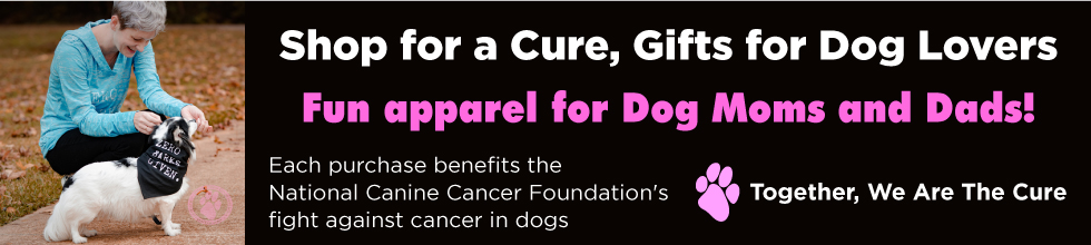 Shop For A Cure Zero Bark