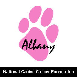 Albany, New York Chapter of the National Canine Cancer Foundation