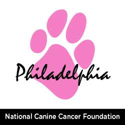 Philadelphia Chapter of the National Canine Cancer Foundation