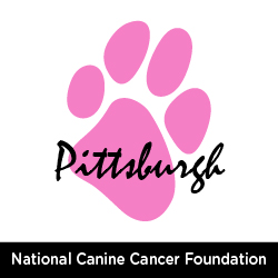 Pittsburgh Chapter of the National Canine Cancer Foundation