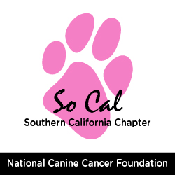Southern California Chapter of the National Canine Cancer Foundation