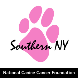 Southern New York Chapter of the National Canine Cancer Foundation