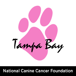 Tampa Bay Chapter of the National Canine Cancer Foundation
